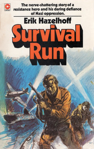Survival Run